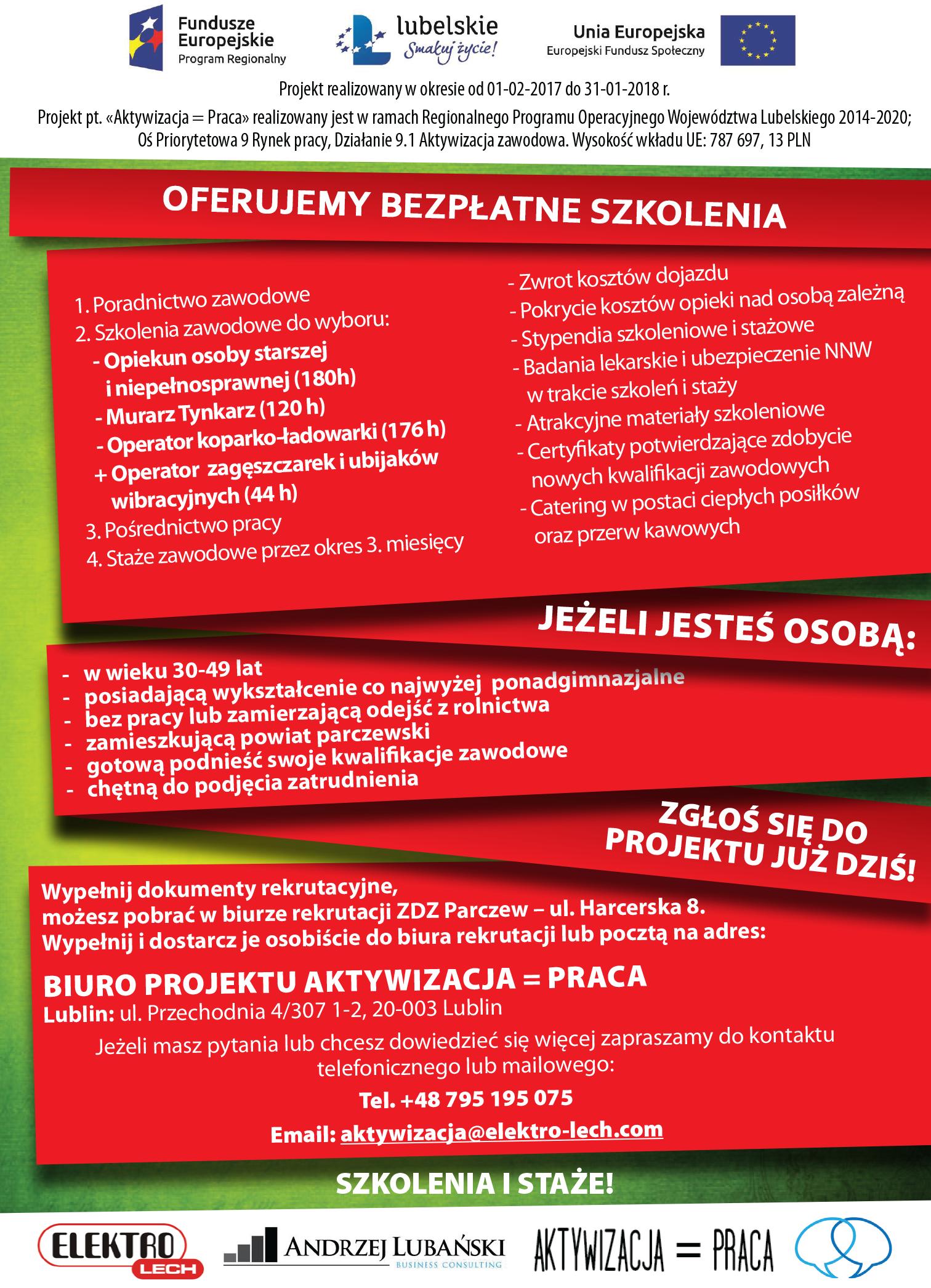 Randki w Europie Wschodniej za darmo