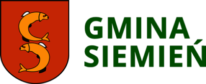 Gmina Siemień